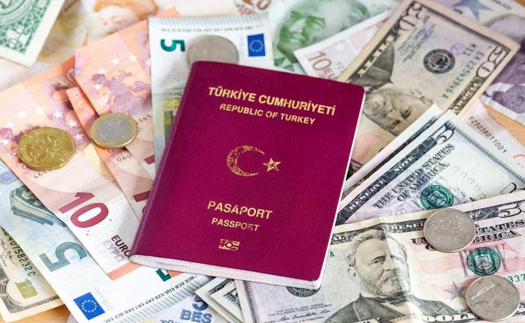مهاجرت به ترکیه به وسیله سرمایه گذاری و مزایا و معایب آن