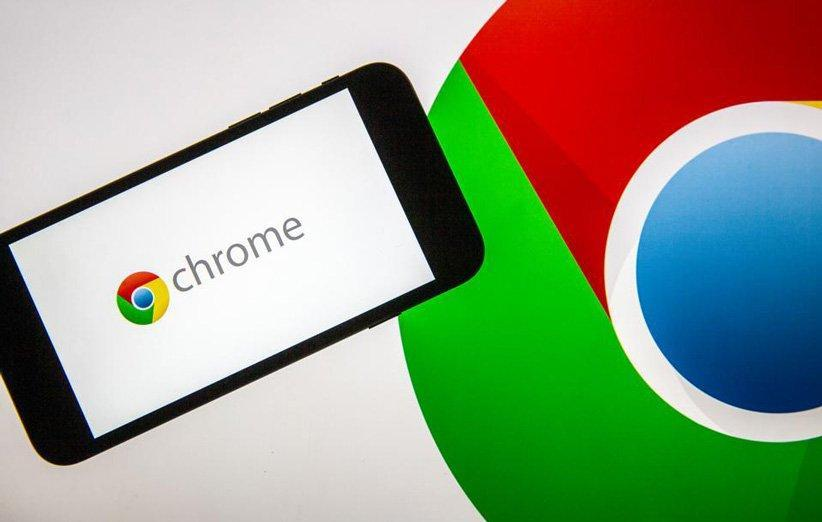 اگر گوگل مجبور به فروش مرورگر کروم شود، کدام شرکت آن را می خرد؟