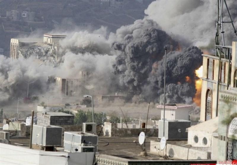 یمن، شهید و زخمی شدن 4 کودک در حمله توپخانه ای متجاوزان سعودی و ادامه نقض توافق الحدیده