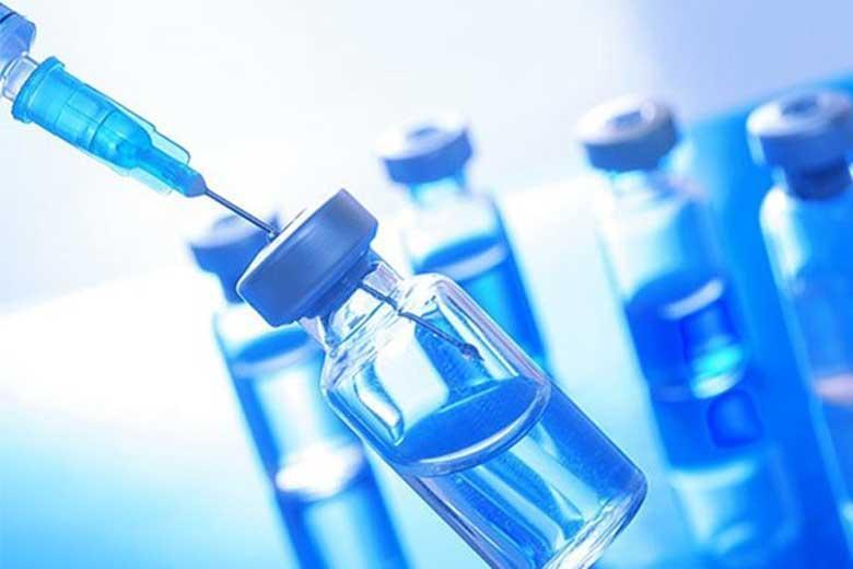 تزریق واکسن کرونای آکسفورد از هفته آینده