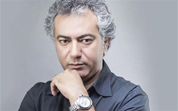 محمدرضا هدایتی بهترین بازیگر جشنواره سالنتوی ایتالیا شد