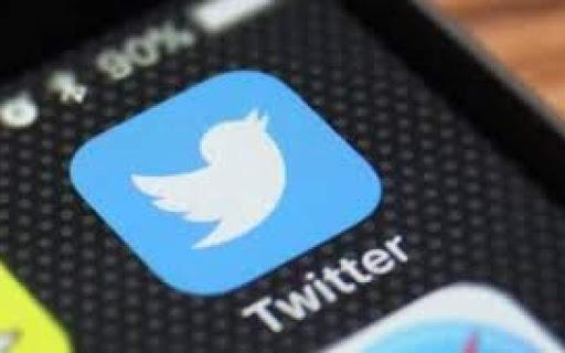 هکر مشهور مدیر امنیتی توئیتر می گردد