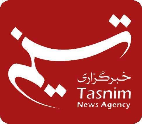 منصوریان در نشست خبری دیدار نساجی - تراکتور شرکت نکرد