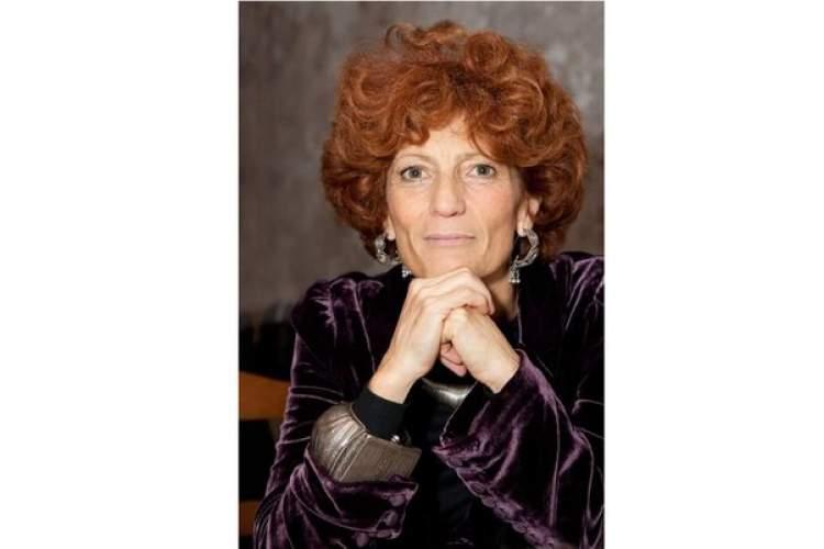 آنا وانزان، مترجم و ایرانشناس ایتالیایی درگذشت