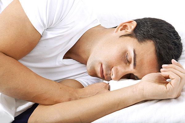 موارد مصرف و عوارض قرص دیازپام (Diazepam)
