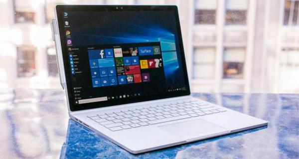 قیمت انواع لپ تاپ، امروز 24 آذر 99
