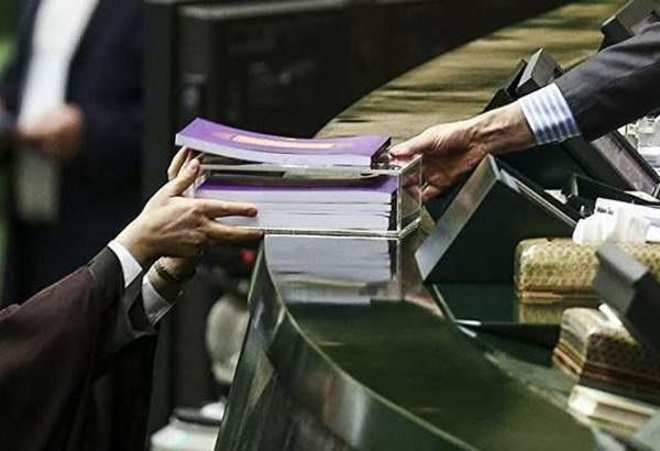 بودجه دانشگاه علوم پزشکی مازندران اعلام شد