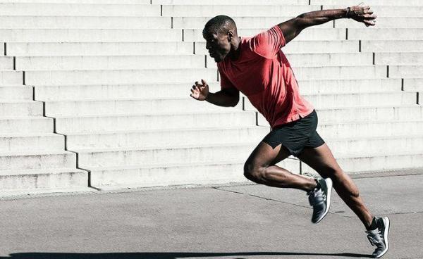 ورزش های هوازی؛ فواید و مضرات آن برای سلامتی