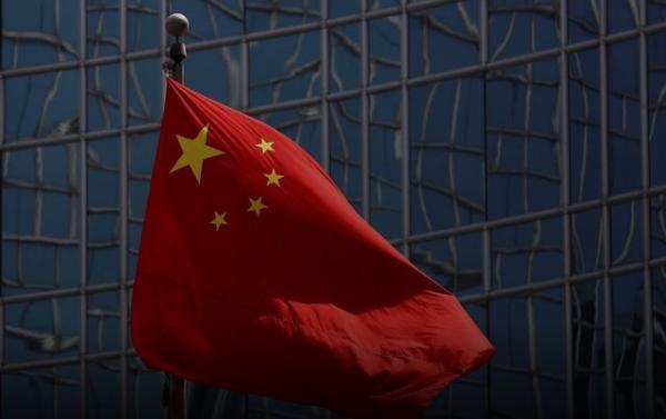 انصراف ترامپ از ممنوعیت سرمایه گذاری علیه غول های فناوری چین