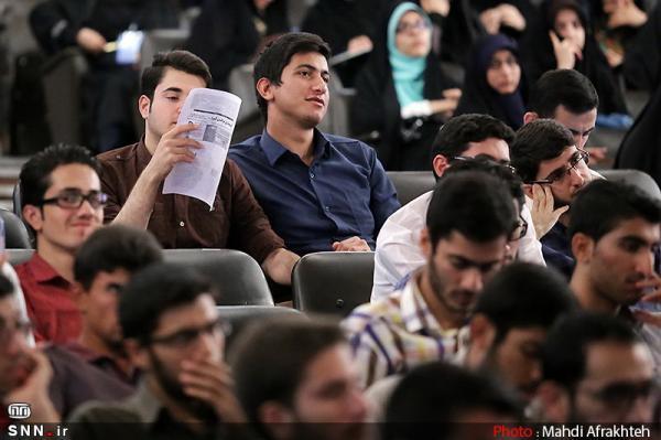 سه فراخوان ویژه نشست میاندوره اتحادیه دفتر تحکیم وحدت منتشر شد ، از نشست برهان تا تحلیل انتخابات 1400