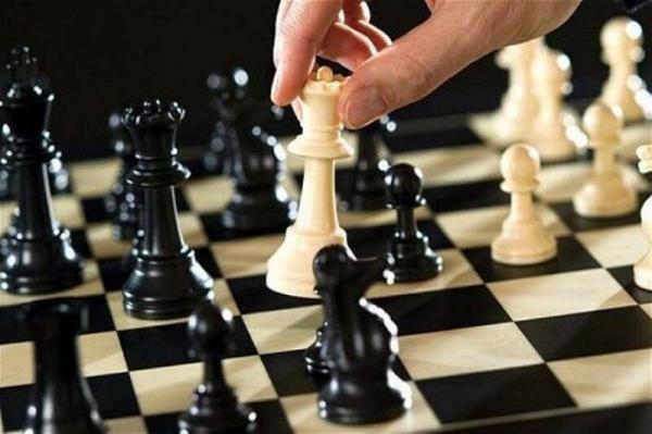 خبرنگاران ثبت نام ورزشکاران 49 دانشگاه علوم پزشکی در مسابقات شطرنج وزارت بهداشت