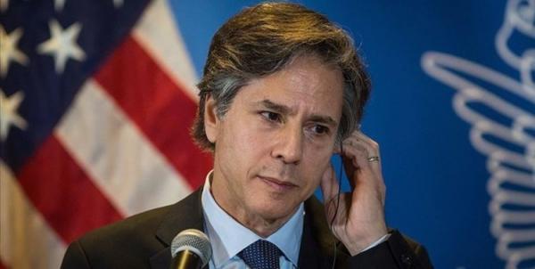 وزیر خارجه جدید آمریکا وعده تبادل نظر با تهران را داد