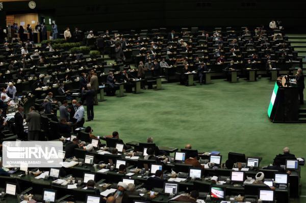 خبرنگاران ادامه آنالیز لایحه مشارکت عمومی - خصوصی در کمیسیون عمران مجلس