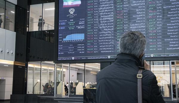 تاثیرات حذف و عدم حذف دامنه نوسان در بورس