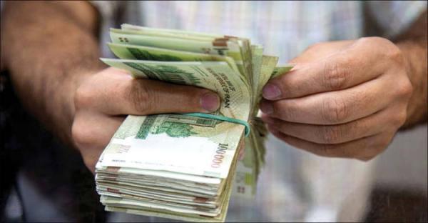 تعیین مزد منطقه ای برای سال 1400 رد شد