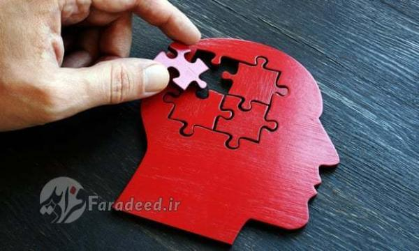انسان هایی که عقاید افراطی دارند، در معادلات پیچیده مغزی ناتوانند