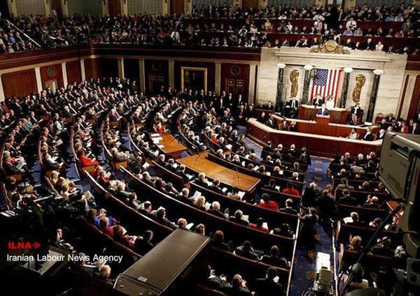 سنای آمریکا سومین طرح بزرگ مالی را تصویب کرد