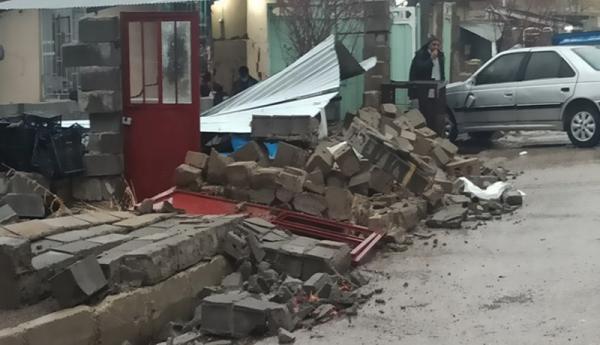 شروع ثبت نام مسکن ملی در شهر سی سخت
