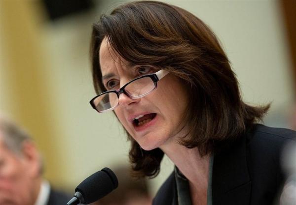 مدیر اطلاعات ملی آمریکا: واشنگتن به دنبال بازسازی اتحاد اطلاعاتی با متحدانش است