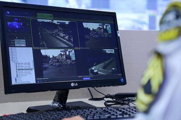ممنوعیت های ترافیکی کرونا در سفرهای نوروزی تشریح شد خبرنگاران