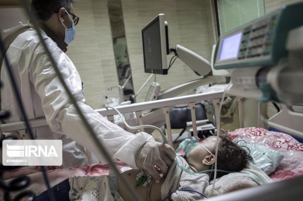 خبرنگاران 16 کودک از ابتدای شیوع کرونا تا به امروز در خوزستان جان باختند