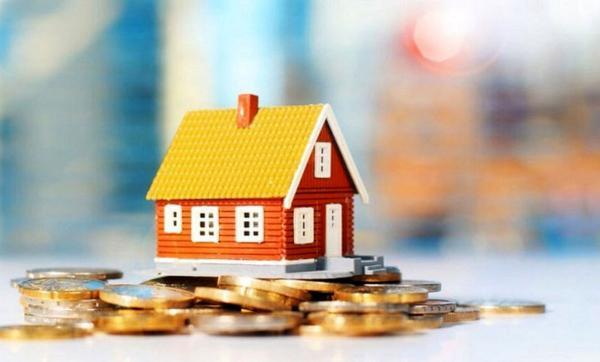 افزایش قیمت خانه در ایتالیا