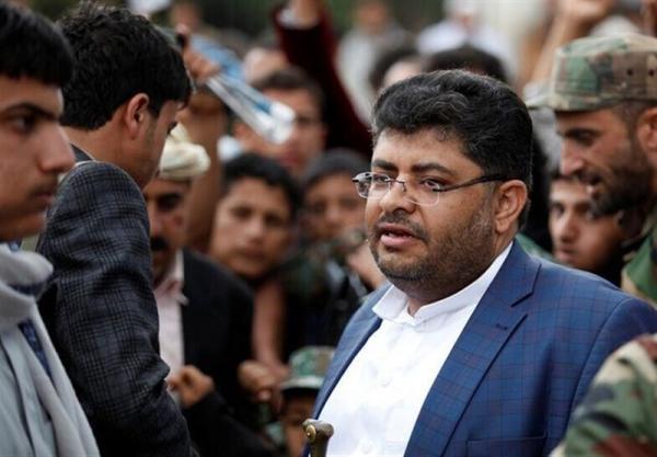 یمن، الحوثی: در حال آنالیز موضوع تبادل اسرا هستیم