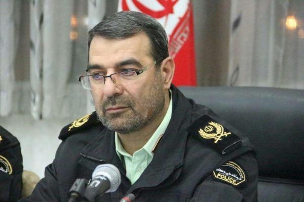 خبرنگاران پلیس کودک سه ساله ربوده شده در مشهد را پیدا کرد