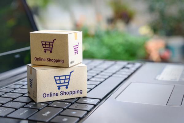 رشد انفجاری بازارهای فروش آنلاین با بحران کرونا