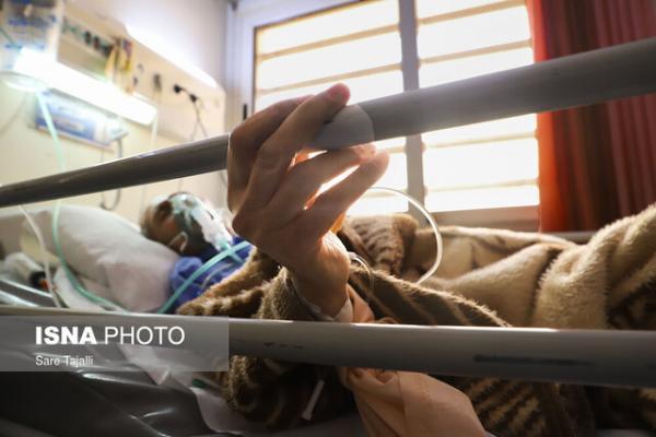 شرایط کرونا در 16 استان ، افزایش بیش از 40 درصدی مرگ ها در تهران