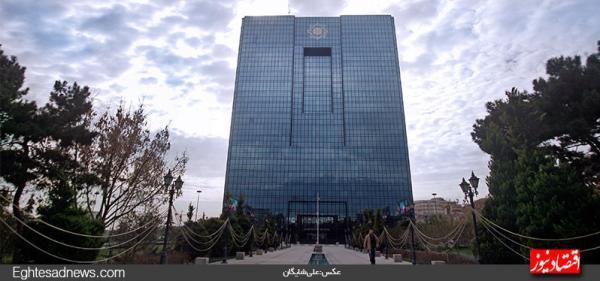 هشدار مهم بانک مرکزی درخصوص اجاره کارت ملی