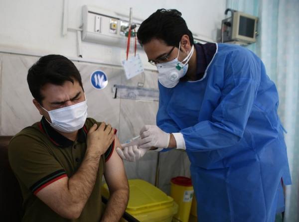 وزارت بهداشت: باید مهرماه به آموزش حضوری برگردیم