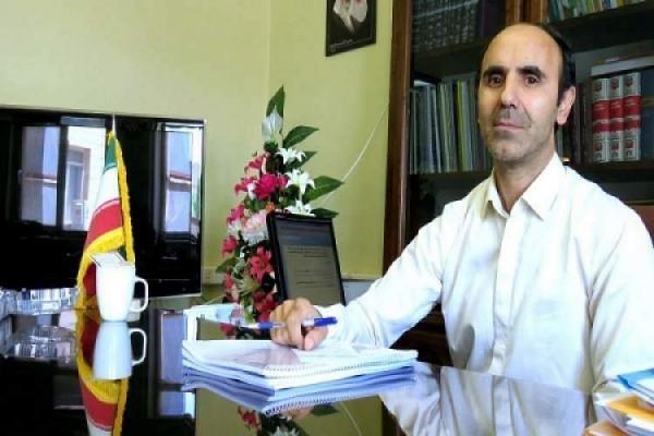 چهارمین دوره انتخاب کتاب سال استان آذربایجان غربی برگزار می شود