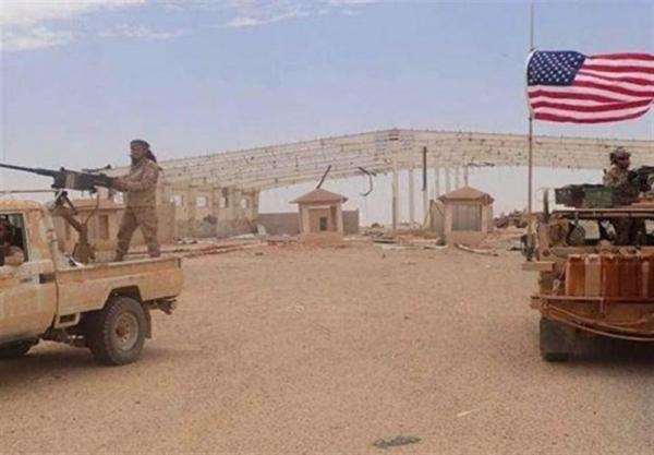 بمب ساعتی آمریکا با هدف باقی نگه داشتن نیروهایش در عراق
