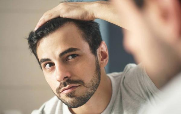 10 روش عالی برای افزایش سرعت رشد مو