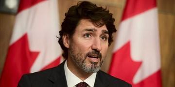 کانادا تقصیر گورهای جمعی را گردن واتیکان انداخت؛ پاپ باید غذرخواهی کند