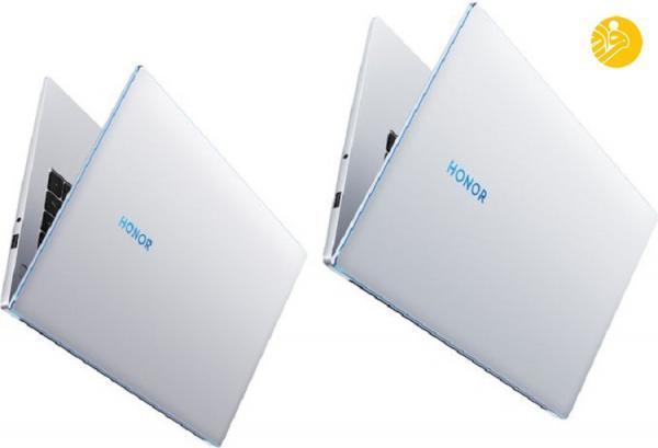 معرفی لپ تاپ های مالی MagicBook X آنر