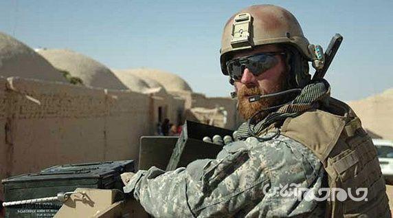 کلاه خودهای نظامی به زودی به فناوری رسانش استخوانی صدا مجهز خواهند شد