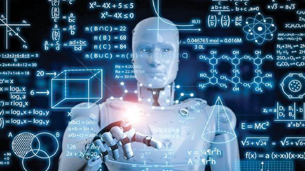 شکل گیری آینده دنیا مبنی بر فناوری های هوشمند
